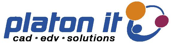 PLATON-IT design group GmbH & Co KG aus Obernberg am Inn | Platon it ist Ihr Partner im Bereich Dienstleistungen, Brandschutzpläne, 3D Scanning, Projekte, Planung und Konstruktion im Bezirk Innviertl in Oberösterreich.